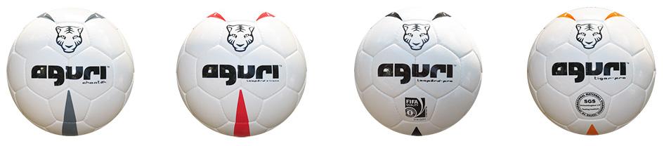 Aguri balls DEF