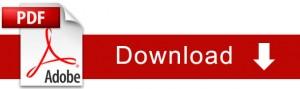 downlaod-pdf